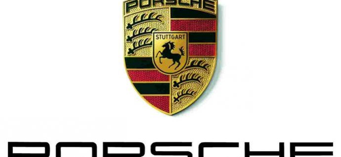 Porsche Announces LMP1 sports prototype to be run by Weissach-based works team