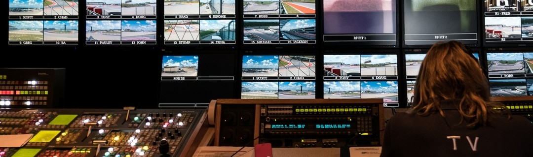 WEC reaches out to worldwide audience in 2017