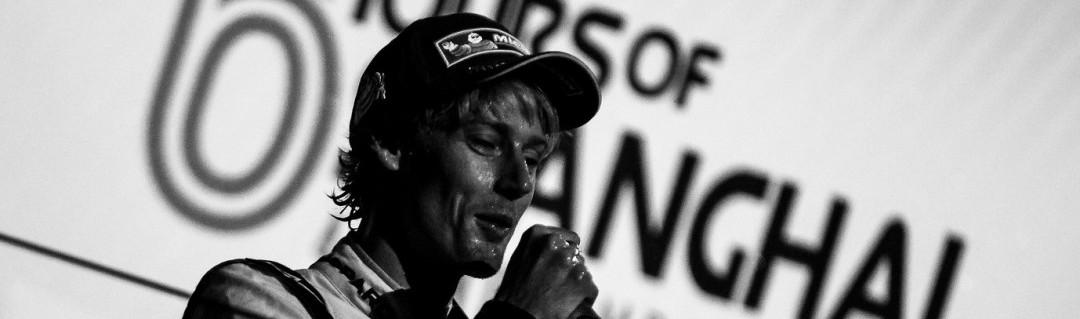 Brendon Hartley, 2017 FIA World Endurance Champion: A man in demand