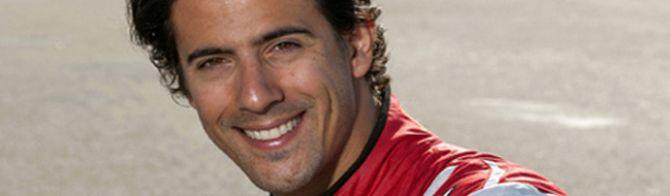Di Grassi returns to WEC with Ferrari at Le Mans