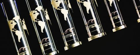 Glittering gathering for 2017 end of season WEC Awards Ceremony