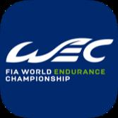 www.fiawec.com