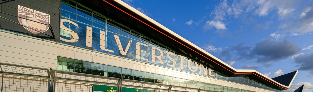 Silverstone WEC tickets now on sale at reduced rate