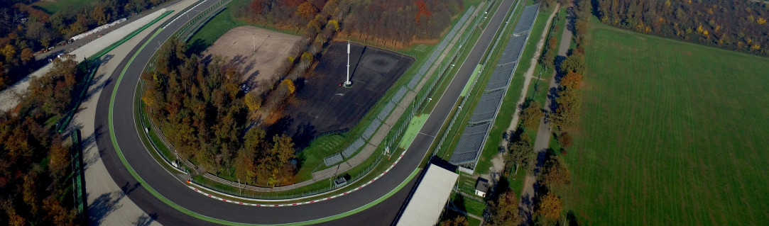 Where to watch the 6 Hours of Monza