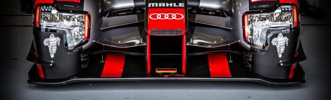 Audi chooses not to appeal Silverstone race outcome