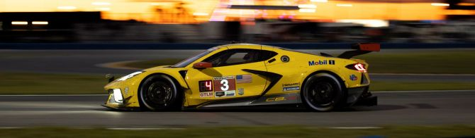 First look at SuperSebring entry list