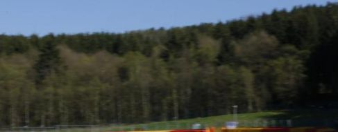 6H Spa:  LMP1 Teams news round up