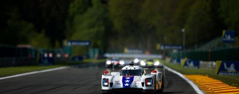 Get ready for the 1000 Miles of Sebring!